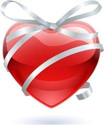 http://www.buro24.net/images/valentinka-na-angliyskom.jpg
